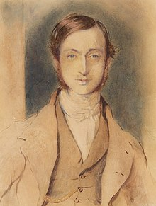 Thomas Griffiths Wainewright.jpg