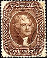 Thomas Jefferson 1856 Issue-5c.jpg