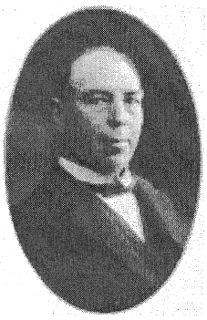 Thomas Walker (Australian politician) Australian politician, born 1858