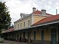 Thonon-les-Bains gare (vue générale).jpg