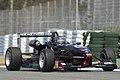 Thor-Christian Ebbesvik F3 Jerez 2007.jpg