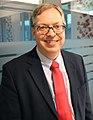 Thor Kleppen Sættem (H), statssekretær (10722314034).jpg