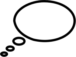 Image Result For Coloring Page Bubble