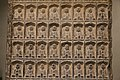 Thousand-Buddha Pillar, Northern Qi to Sui, 550-618 AD - 24026526177.jpg