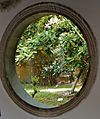 Through The Round Window... (5695799888).jpg