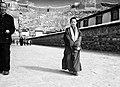 Tibet (5135072638).jpg