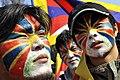 Tibet lliure!!!!.jpg