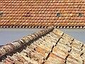 Tile roofs.jpg