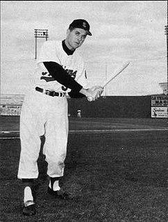 Tim Harkness Canadian baseball player