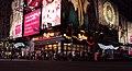 Times Square Subway (4579192649).jpg