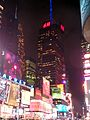 Times Square after dark 17.jpg