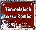 Timmelsjoch 06.jpg