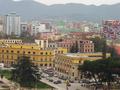 Tirana-2003.png