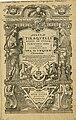 Tiraqueau frontispiece 1559.jpg