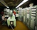 Titan-II-Missile-Museum-Control-Room-113622-8901.jpg