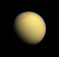 Titan - August 5 2016 (37790546376).png