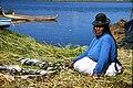 Titicaca 9921a.jpg