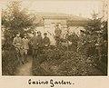 Title- Casino Garten (9365987811).jpg