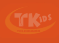 Tkids container bg 410.png