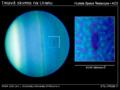 Tmavá skvrna na Uranu.png