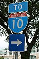 ToInt10sign-US90eRoad (39265791284).jpg