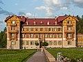 Toblach Grand Hotel 1070362.jpg