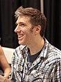 Todd Nauck by Gage Skidmore.jpg