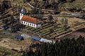 Tofteryds kyrka från luften.jpg