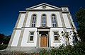 Toggenburg Reformierte Kirche Wattwil outside view.jpg