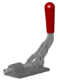 Toggle-clamp manual push-pull opened 3D.png