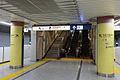 Tokyo-Metro-Zoshigaya-Station-01.jpg