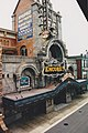 TokyoDisneysea BroadwayTheatre.jpg