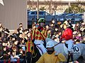Tokyo Daishoten Day at Oi racecourse (31945374986).jpg