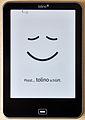 Tolino-vision-front-sleep.jpg