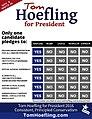 Tom-hoefling-candidate-comparison-2016-final 1 orig.jpg