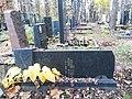 Tomb of Aldan-Semenov A. 20201025 161047.jpg