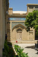 Tomb of Hafez 02.jpg