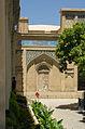 Tomb of Hafez 02.jpg