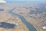 Tone River (3328138135).jpg