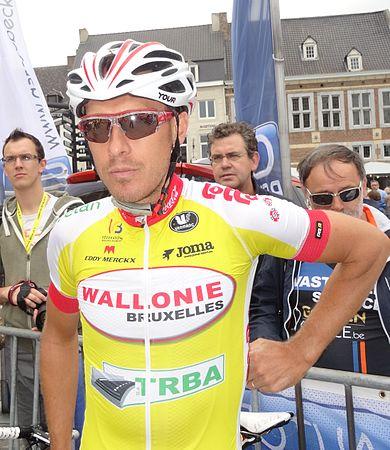 Tongeren - Ronde van Limburg, 15 juni 2014 (B116).JPG