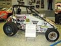 TonyStewart1995USACChampionshipMidget.jpg