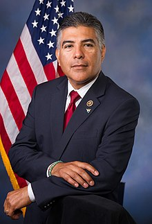 Tony Cárdenas 114th Congress.jpg