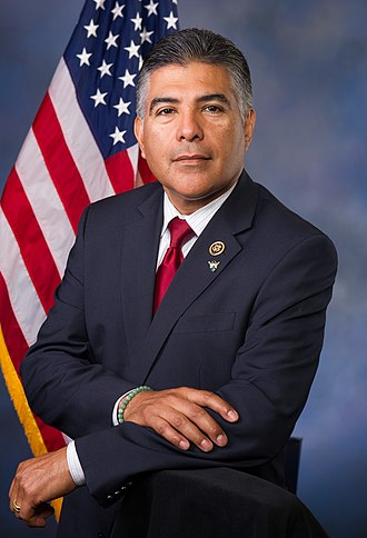 Tony Cárdenas - Image: Tony Cárdenas 114th Congress