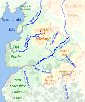 Topography of Lancashire.png