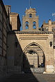 Tordesillas Real Monasterio de Santa Clara 547.jpg