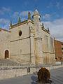 Tordesillas museo San Antolin ni.jpg