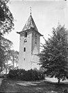 toren - leusden - 20139145 - rce