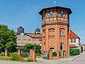 Torgau Bahnhof Wasserturm-03.jpg