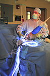 Torn Labrum Repaired 120607-F-HZ705-289.jpg