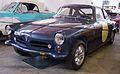 Tornado Talisman Coupe 1962 schräg 4.JPG